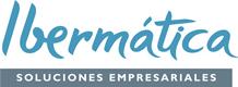 Ibermática Soluciones Empresariales
