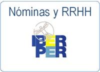 Iberper